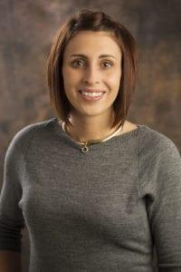 Lindsay Koch